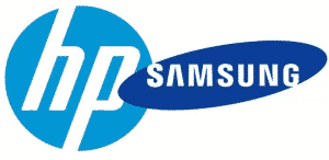 Samsung ProXpress SL-C4010ND Manual (User Guide and Installation)